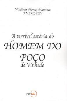 VDO_homem_do_poco