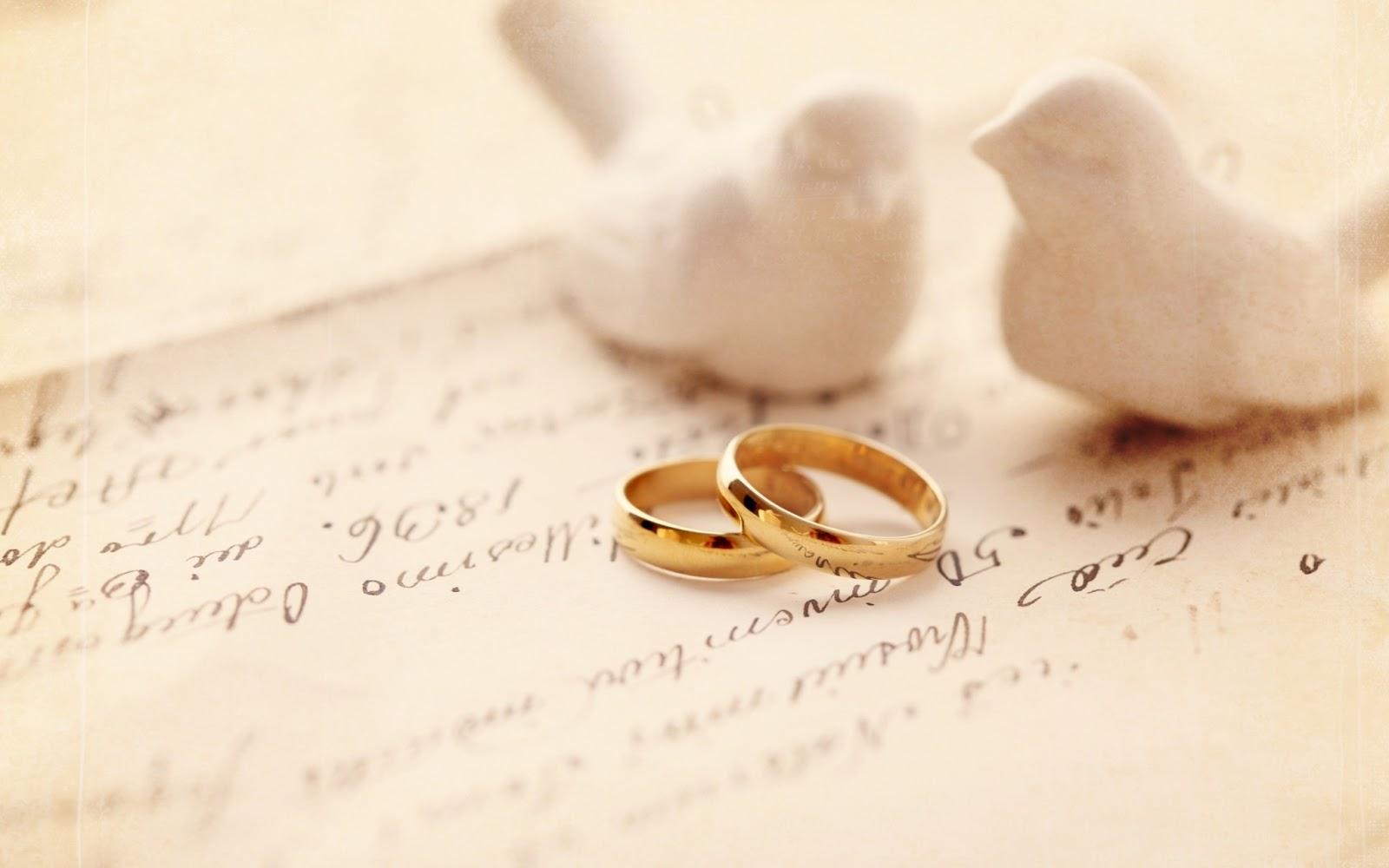 Casamento do Dr. Caio Bossi e Lucylla
