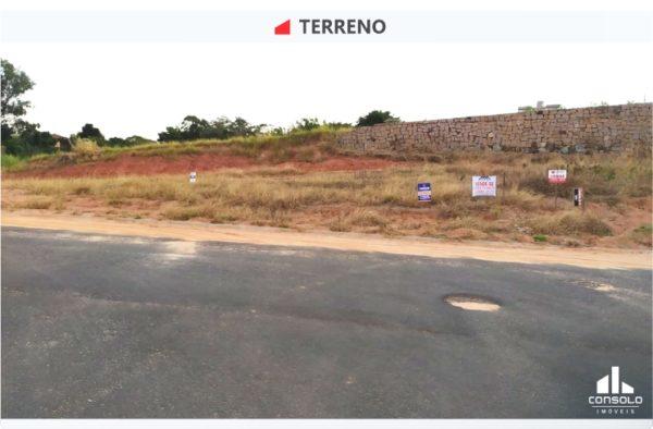 O atributo alt desta imagem está vazio. O nome do arquivo é Oferta-Pinheirinho-600x394.jpg