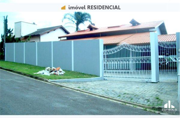 O atributo alt desta imagem está vazio. O nome do arquivo é Oferta-Recanto-das-Canjaranas-600x394.jpg