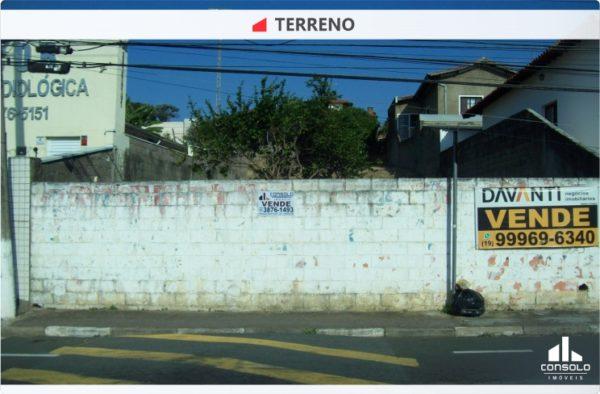 O atributo alt desta imagem está vazio. O nome do arquivo é Oferta-Terreno-Jardim-Alba-600x394.jpg
