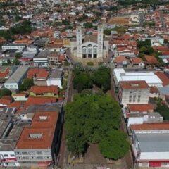 VINHEDO: Hoje é Dia da Avó e da Padroeira Sant'Ana