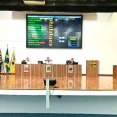 LOUVEIRA: Câmara aprova taxa de remoção de resíduos