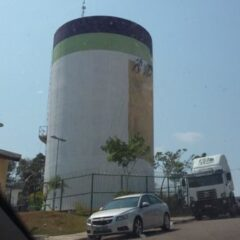 LOUVEIRA: Coluna de João Batista – 'Louveirando'