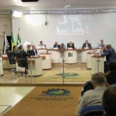VALINHOS: Orçamento Municipal de quase R$ 654 milhões para 2020 é aprovado