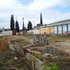 LOUVEIRA: Coluna de João Batista – Louveirando