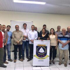 LOUVEIRA: Conselho de Segurança debate 'queimadas' e golpes pela internet