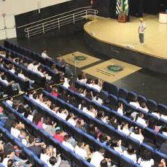 VALINHOS: Câmara homenageia quatro cidadãos honorários