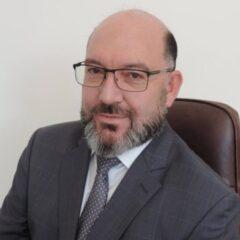 VINHEDO: Ex prefeito Jaime fala da crise do 'vice PC' e conta como é ser um 'vice de verdade'