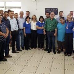 VINHEDO: Prefeitura investirá R$1.174.215,98 no LarCAB para  projetos de Assistência, Saúde e Educação