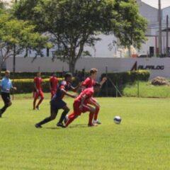 VINHEDO: Prefeitura  abre as inscrições para Campeonatos de Futebol e Futsal 2019 2º Semestre
