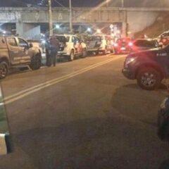 ITATIBA: Polícia desvenda assassinato de professora. Ex aluno está envolvido