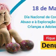 10 maneiras de identificar possíveis sinais de abuso sexual infanto-juvenil